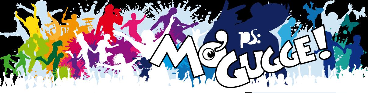 MoGugge Jugendportal Pirmasens